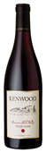 Kenwood Pinot Noir Russian River Valley